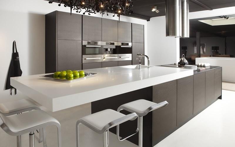 Keukens Ikea Ervaring : Hollands Maatwerk Patrick Keukenstudio Maassluis