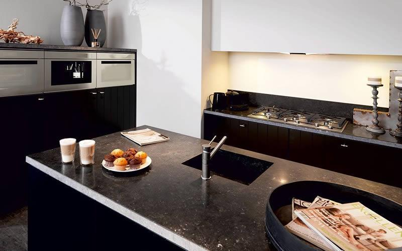 Multi Keukens Maassluis : Keller keukens keukenstudio maassluis