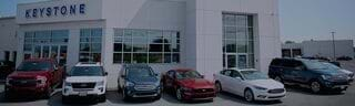 KEYSTONE FORD: YOUR CHAMBERSBURG, PA FORD DEALERS FOR NEW and USED FORD SALES