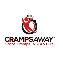 Cramps Away Coupons and Promo Code