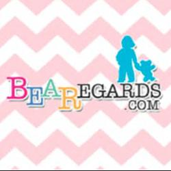 Bear Egards Coupons
