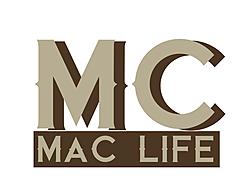 Maclife Way Coupons