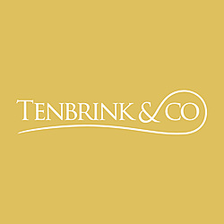 Tenbrink And Company Coupons