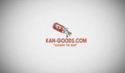 Kan Goods Coupons