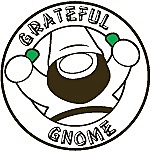 Grate Ful Gnome Coupons