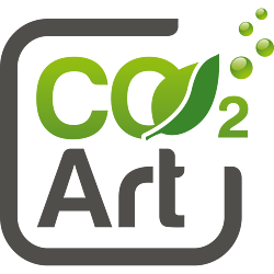 CO 2 Art Coupons and Promo Code