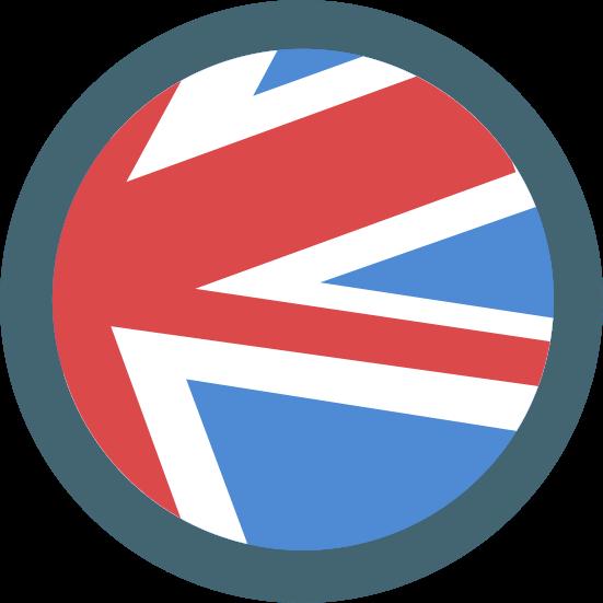 Lottomart UK