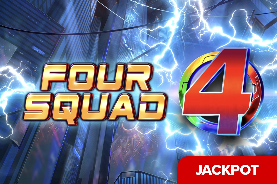 4Squad