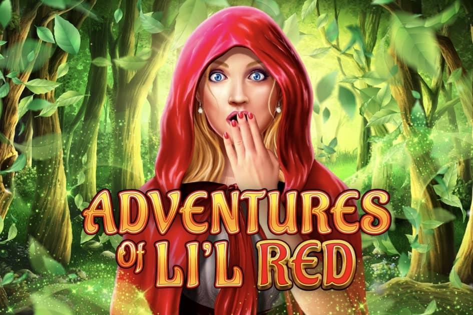 Adventures of Li'l Red