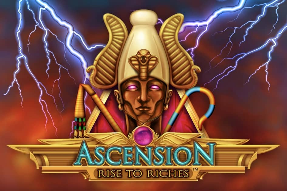 Ascension: Rise to Riches
