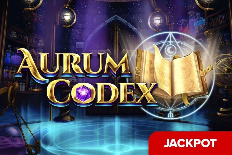 Aurum Codex