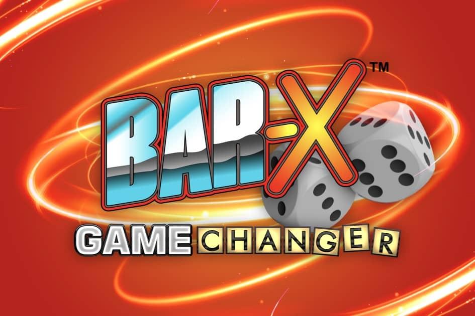 Bar-X Game Changer