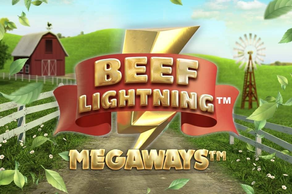 Beef Lightning