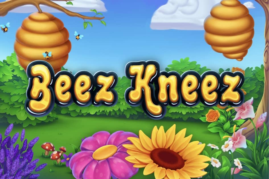 Beez Kneez