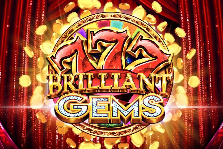 Brilliant Gems