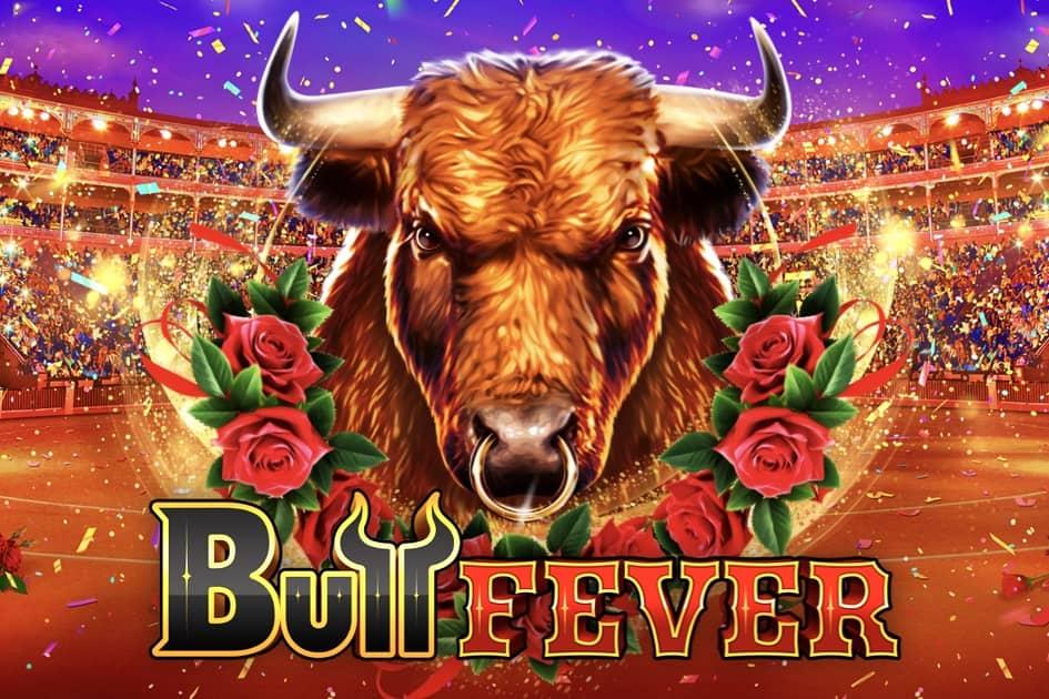 Bull Fever