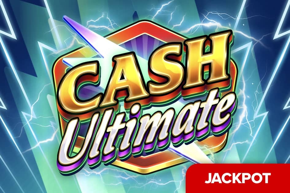 Cash Ultimate