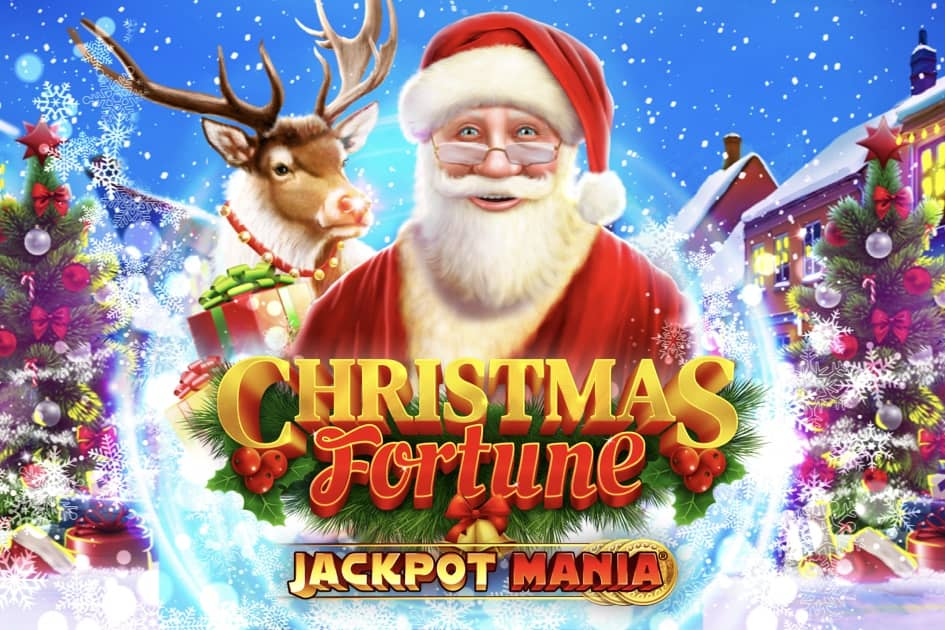 Christmas Fortune