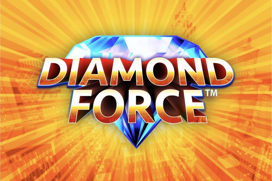 Diamond Force
