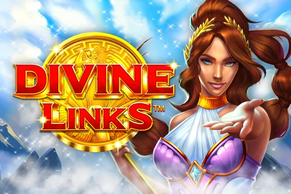 Divine Links
