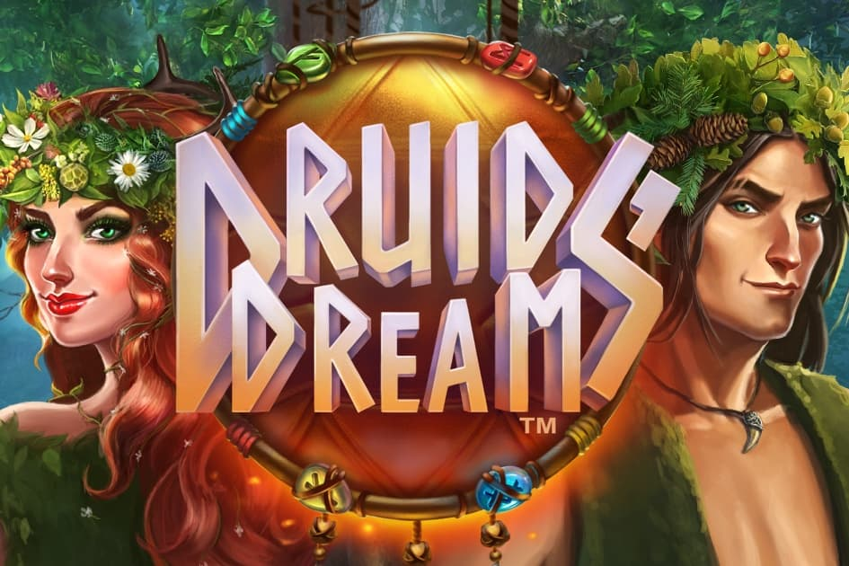 Druid's Dream