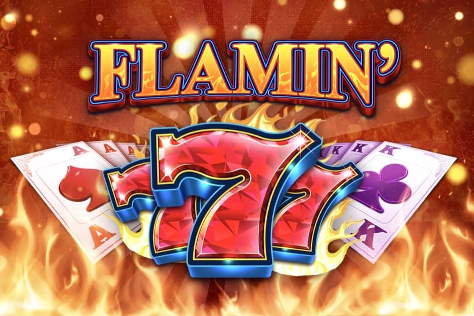 Flamin' 7's