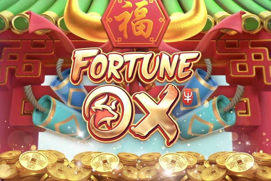 Fortune Ox