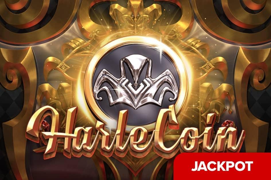 Harle Coin