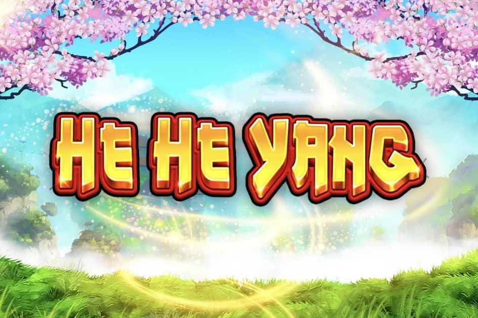 He He Yang