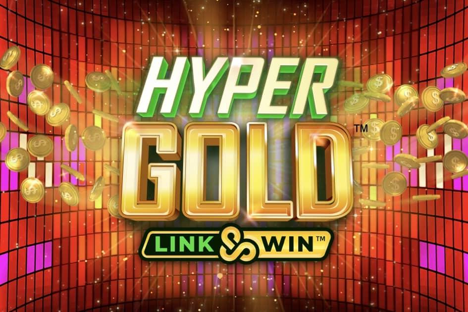Hyper Gold