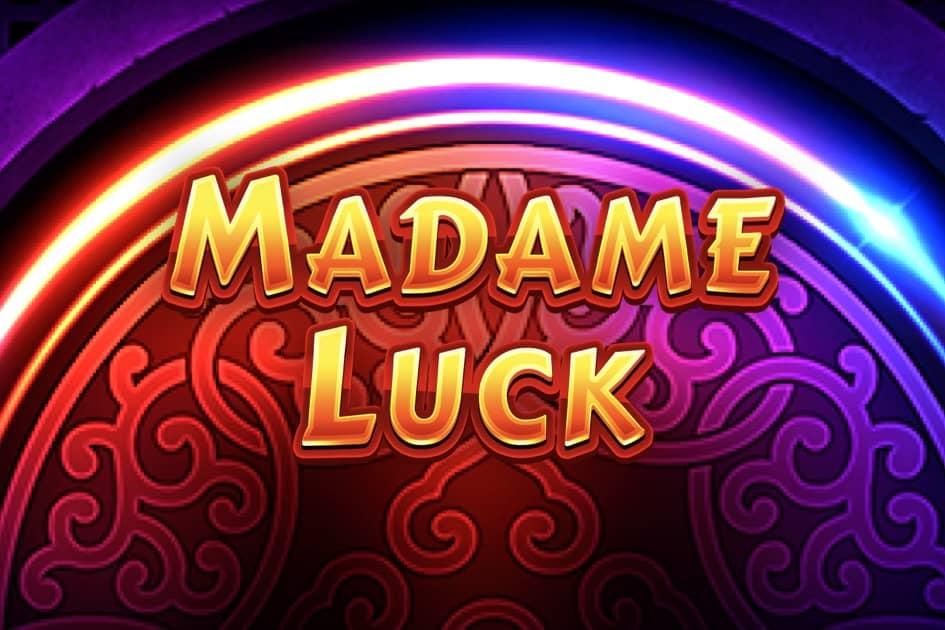 Madame Luck