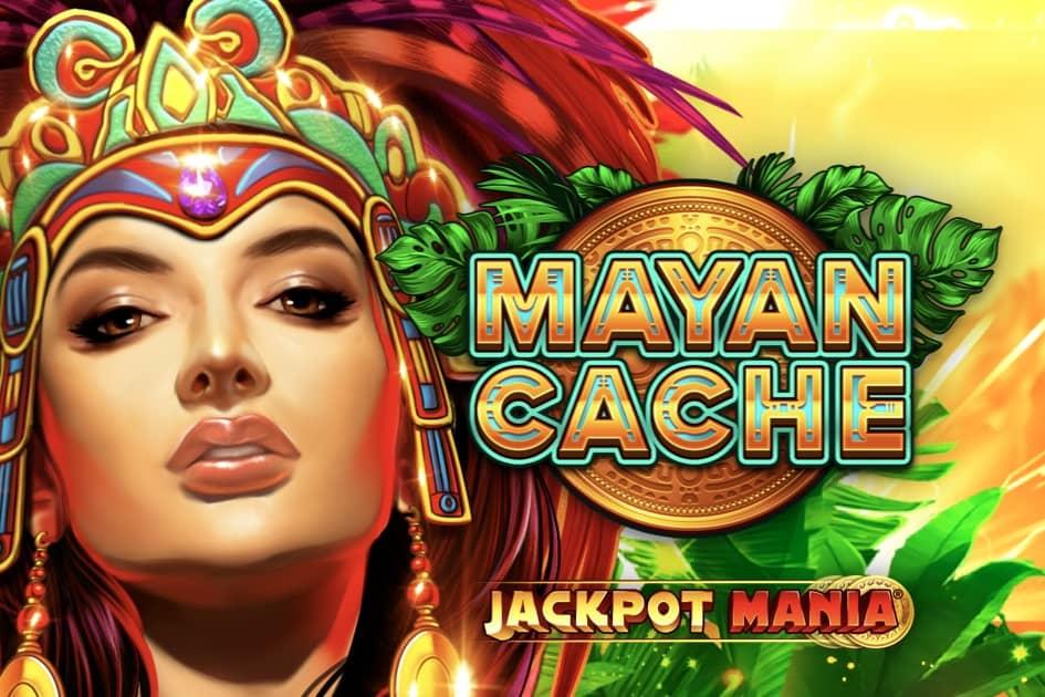 Mayan Cache