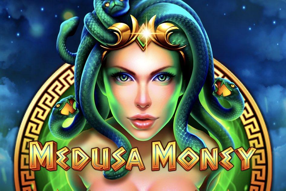 Medusa Money