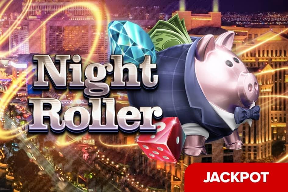 Night Roller