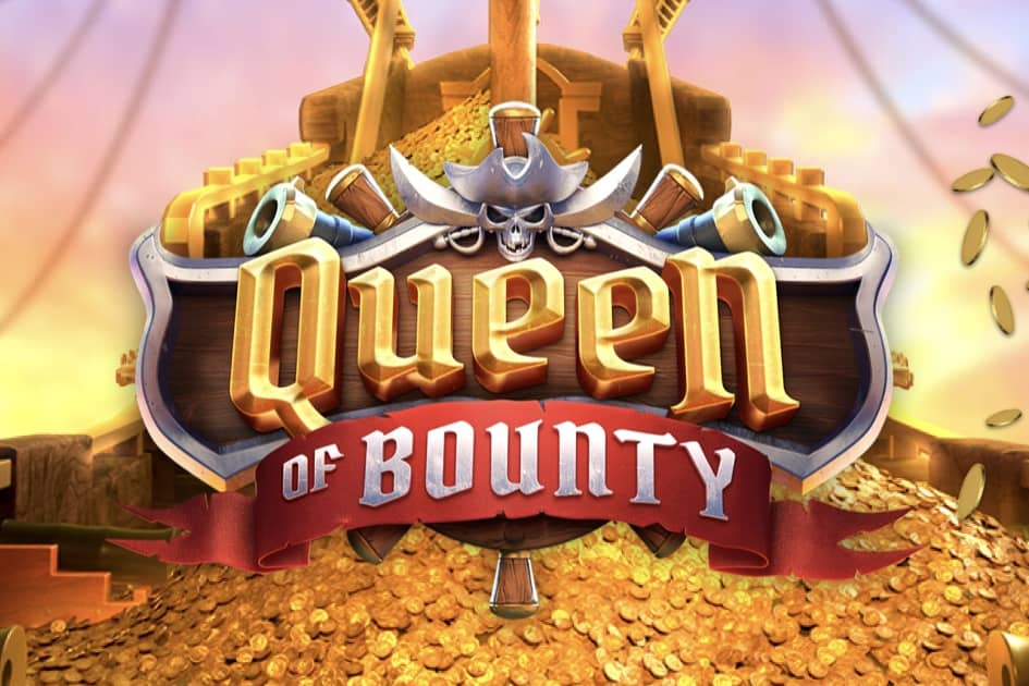 Queen Of Bounty