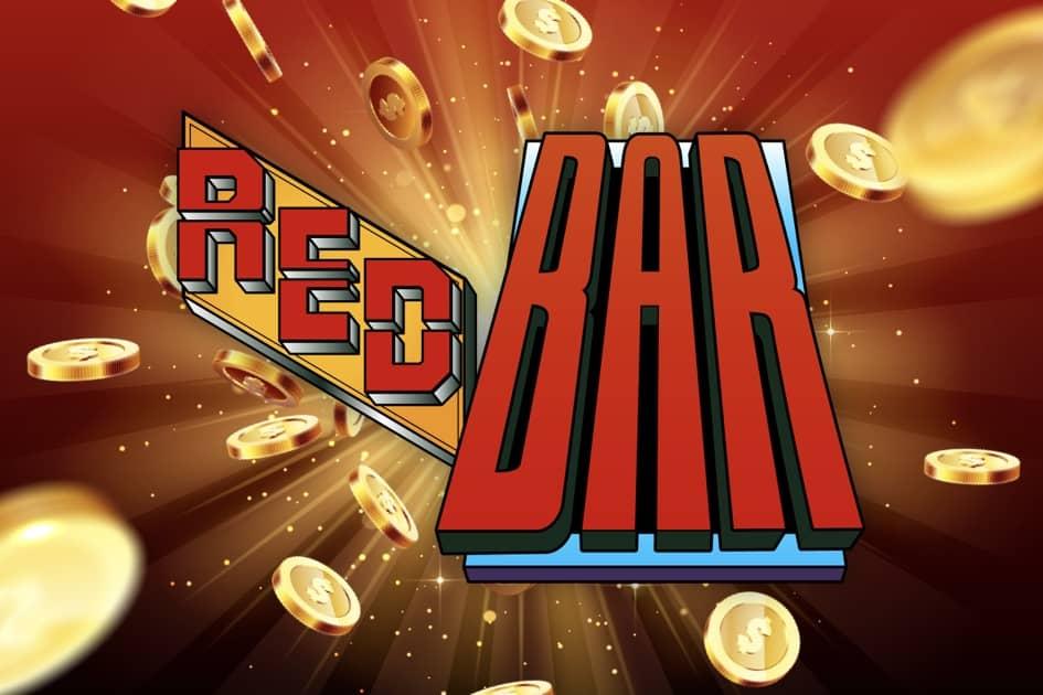 Red Bar