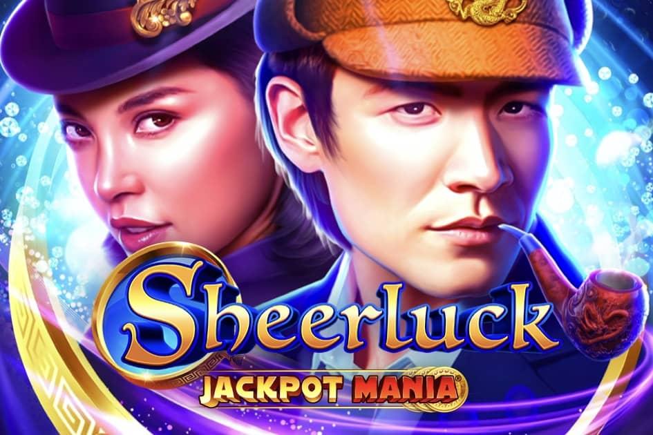 Sheerluck