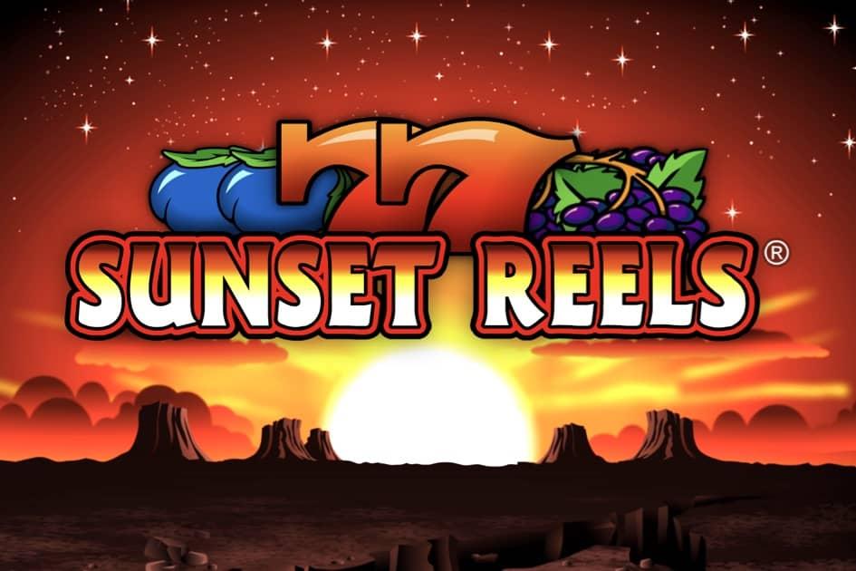 Sunset Reels