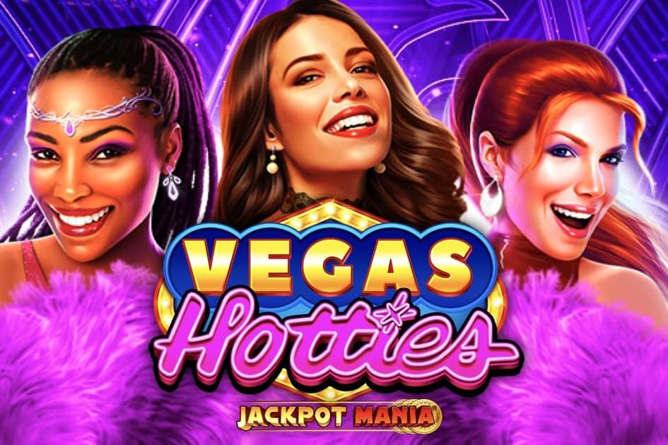 Vegas Hotties