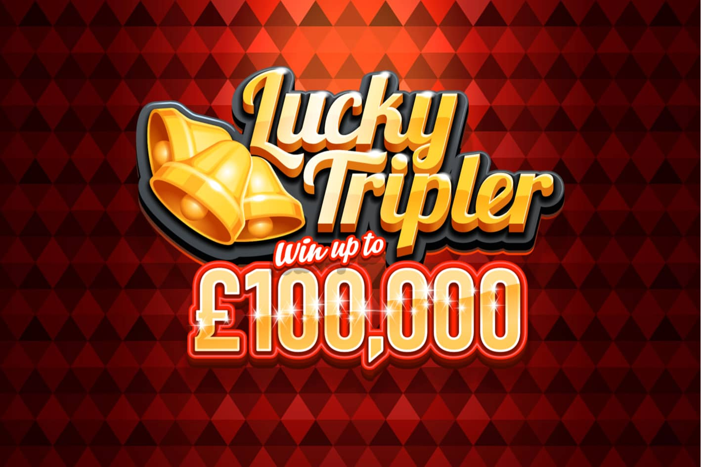 Lucky Tripler