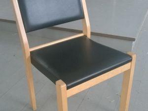 Artekin tuoli - erä 5