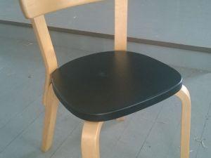 Artekin tuoli - erä 1