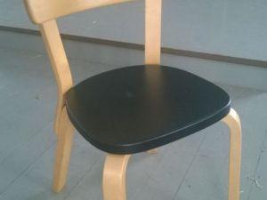 Artekin tuoli - erä 2