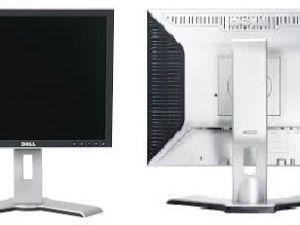 Dell 1908FP-näyttö (No 6)