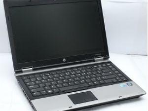 HP ProBook 6450b Business Laptop (1)