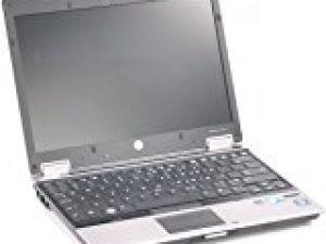 HP EliteBook 2540p Business Laptop  (No 4)