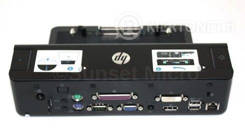 HP ProBook 6450b Business Laptop (1)