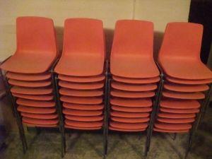Tuoleja erä 2