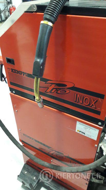 Kemppi Pro Inox