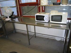RST-pöytä (nro 7)